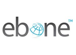 Ebonenet