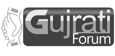 GujratForum
