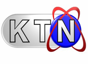 KTN Tv