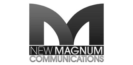 NewMagnum
