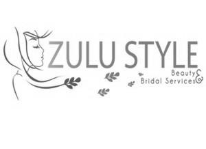 ZuluStyle