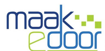 maak-logo new