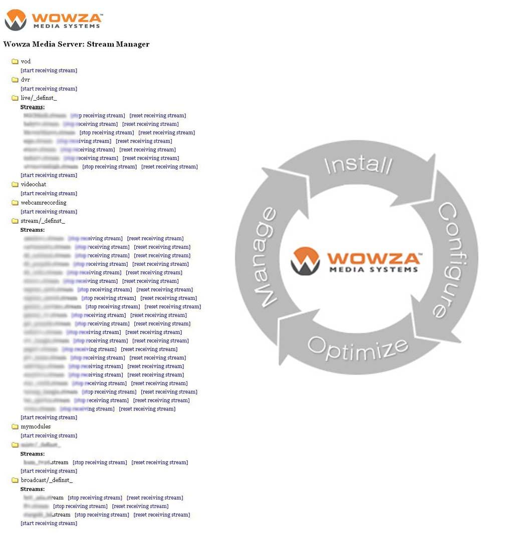 BibMe: Free Bibliography & Citation Maker - MLA, APA